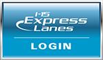 3616-I-15ExpressLanes-LBtn-W150